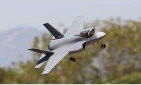 Starmax F35 RTF