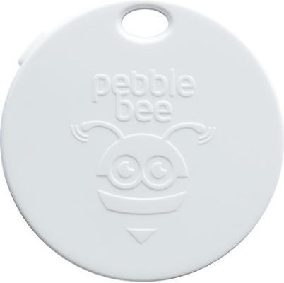 Pebblebee Honey