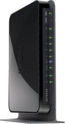 Netgear RangeMax WNDR3700