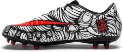 Nike Hypervenom Phatal II Neymar FG