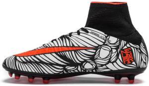 Nike Hypervenom Phantom II Neymar FG