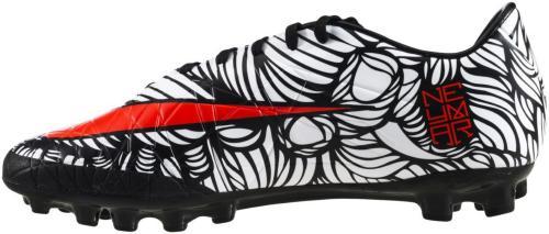 Nike Hypervenom Phatal II Neymar AG-R