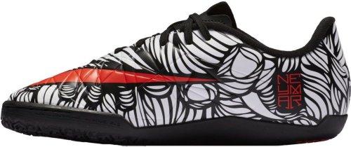 Nike Hypervenom Phelon II Neymar IC (Junior)