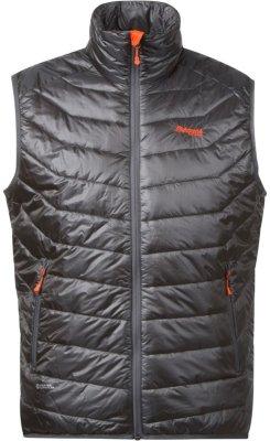 Bergans Valdres Light Insulated Vest