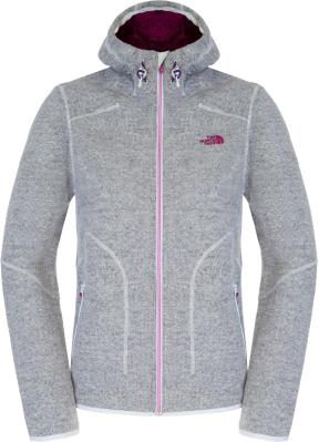 The North Face Zermatt Hoodie (Dame)