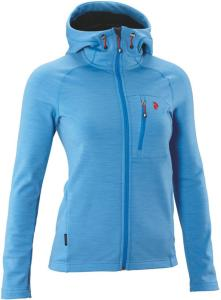 Peak Performance Aoraki Fleecejakke (Dame)