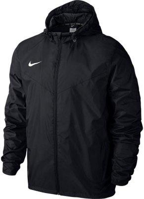 Nike Team Sideline Regnjakke (Herre)