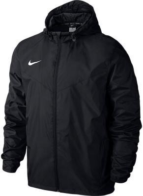 Nike Team Sideline Regnjakke