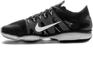 Nike Zoom Fit Agility 2 Treningssko (Dame)
