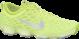 Nike Zoom Fit Agility Treningssko (Dame)