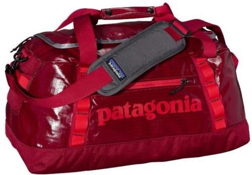 Patagonia Black Hole Duffel 45L