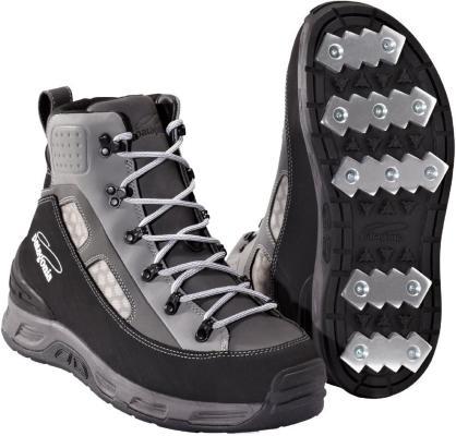 Patagonia Wading Boots