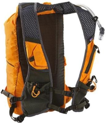 Patagonia Fore Runner Vest 10L