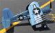 Lanxiang F-4U CORSAIR RTF
