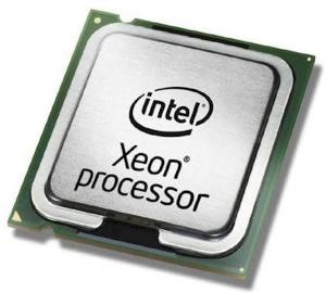 Intel Xeon X5680