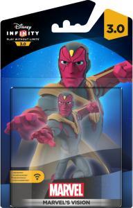 Disney Infinity figur: Vision