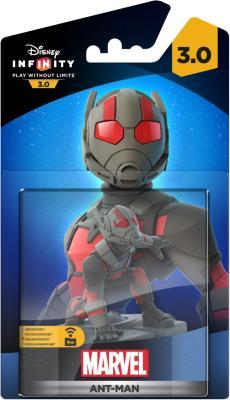 Disney Infinity Figur: Ant-Man