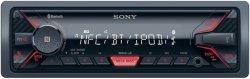 Sony DSXA-A400BT