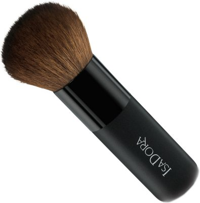 Isadora Bronzer Brush