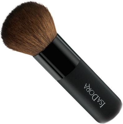 Isadora Bronzer Brush