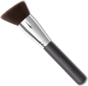 bareMinerals Precision Face Brush