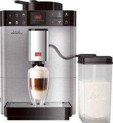 Melitta CAFFEO Varianza