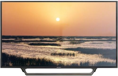 Sony KDL-32WD603