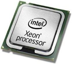 Intel Xeon E3-1286LV3