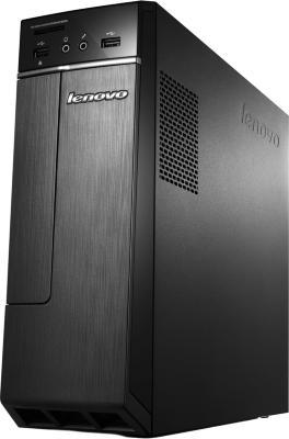 Lenovo H30-05 (90BJ00AYMT)