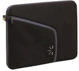 Case Logic Laptop and MacBook Sleeve