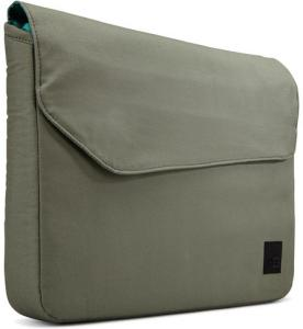 Case Logic Lodo Sleeve 13.3""