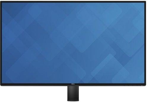 Dell Ultrasharp U2717DA