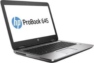 HP ProBook 645 G2 (T9X14EA)