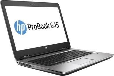 HP ProBook 645 G2 (T9X13EA)