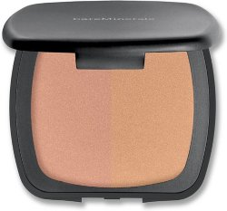 bareMinerals Ready Highlighter