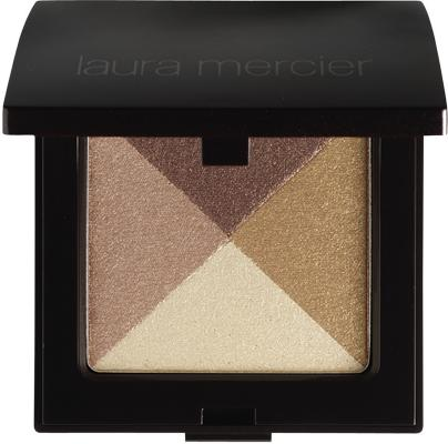 Laura Mercier Mosaic Shimmer Bloc Highlighter