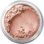 bareMinerals Radiance Highlighter