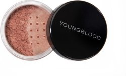 Youngblood Lunar Dust