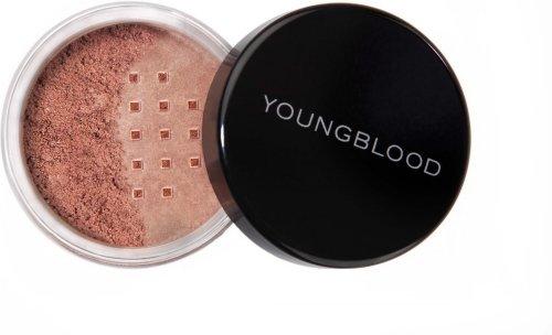 Youngblood Lunar Dust