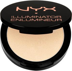 NYX Illuminator Enlumineur