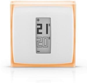 Netatmo Termostat V2