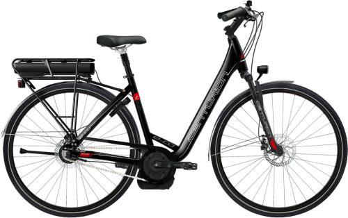 Centurion El-sykkel