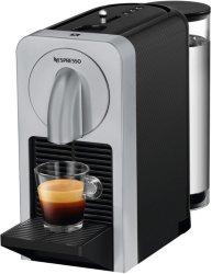 Nespresso Prodigio D70