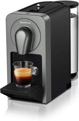 Nespresso Prodigio C70