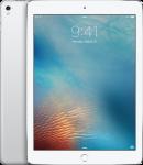 "Apple iPad Pro 9.7"" 32GB 4G"