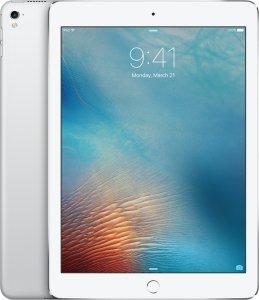 """Apple iPad Pro 9.7"""" 256GB"""