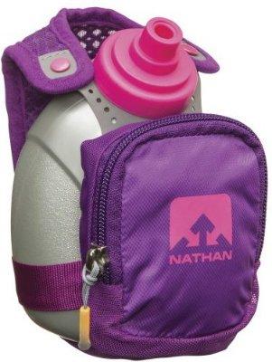 Nathan Quick Shot Plus 0.3L