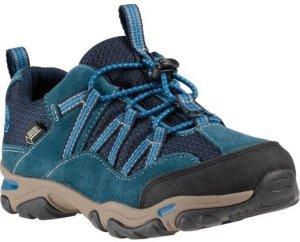 Timberland Trail Force