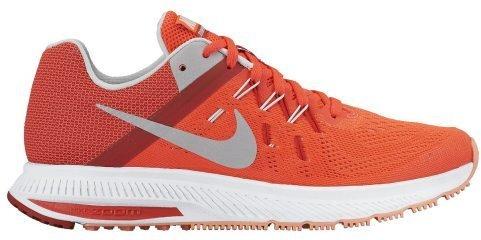 Nike Zoom Winflo 2 (Dame)