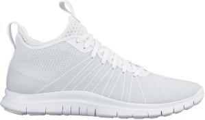 Nike Free Hypervenom II (Herre)
